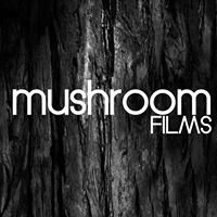 MushroomFilms