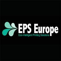 EPS Europe