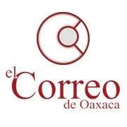 El Correo de Oaxaca