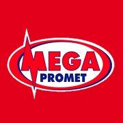 Mega Promet Budva