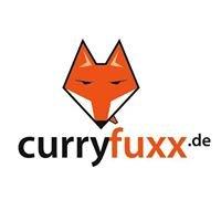 Curryfuxx