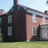 Highland County Museum