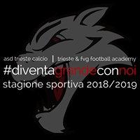ASD Trieste Calcio & Football Academy