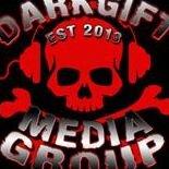 DarkGift Media Group