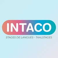 Intaco Stages de Langues - Taalstages