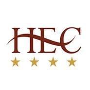 HEC Fakultet za internacionalni menadžment u turizmu i hotelijerstvu