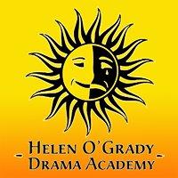 Helen O'Grady Drama Academy St Helens, Rainhill, Runcorn & Warrington