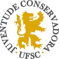 UFSC Conservadora