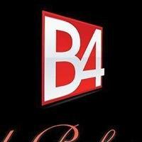 Le B4 / Bar Restaurant