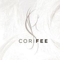 Corifee