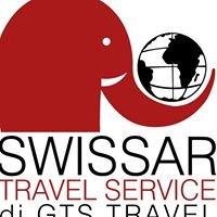 Swissar Travel Service