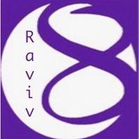Raviv Scotland