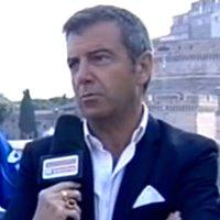 Fondazione Maurizio Cianfanelli Onlus