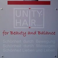 Unity Hair GmbH