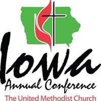 Southeast District, Iowa Conference of The United Methodist Church