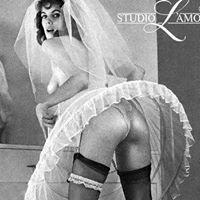 Studio L'amour Bachelorette Parties