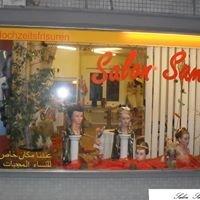 Salon Samira