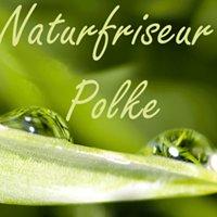 Naturfriseur Polke
