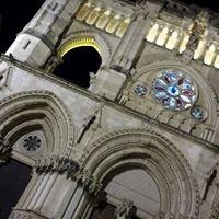 Cuenca Ciudad Patrimonio de la Humanidad