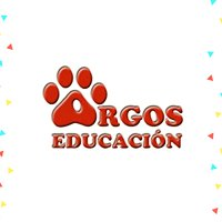 ARGOS Educación.  Educación Canina e Intervenciones Asistidas por Perros