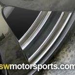 SW Motorsports & Complete Auto Center