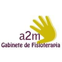 a2m Fisioterapia