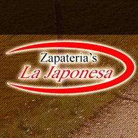 Zapaterias La Japonesa