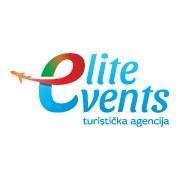 ELITE Events Turistička Agencija