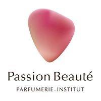 Passion Beauté Tournon