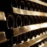 Vinplast sistema per lo stoccaggio del vino imbottigliato
