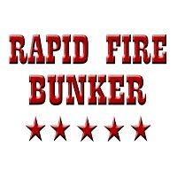 R.F.Bunker