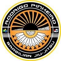 Rodrigo Pinheiro Brazilian Jiu-Jitsu (RPBJJ)