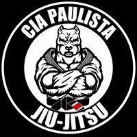 Cia Paulista Jiu Jitsu - Monrovia, CA