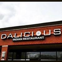 Dalicious Indian Restaurant