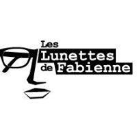 Les Lunettes de Fabienne