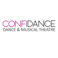 Confidance Performing Arts