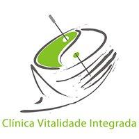 Clínica Vitalidade Integrada