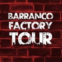 Barranco Factory Tour
