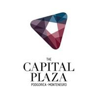 The Capital Plaza