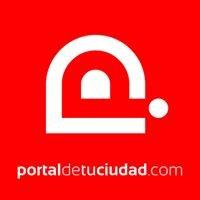 A Coruña - Portal de tu ciudad