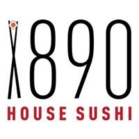 1890 House Sushi Restaurant