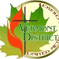Vermont District of the New England United Methodist Church