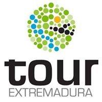 Guías Turísticos de Extremadura