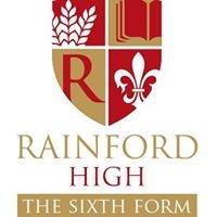 Rainford Sixth Form