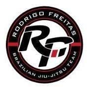 Rodrigo Freitas BJJ