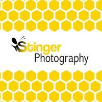 Stinger Photography - by Brandy Palichuk