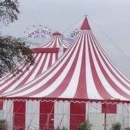 Cirque & Show Equipment