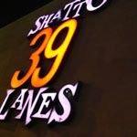 Shatto 39 Lanes