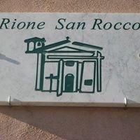 Rione San Rocco