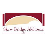 Skew Bridge Alehouse